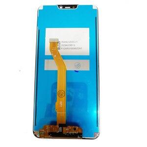 """Image 5 - 6.22 """"LCDs pour Vivo Y83 Y83S écran LCD écran tactile capteur numériseur assemblée IPS LCD 720*1520 pour Vivo Y81 Y81S Y83A"""