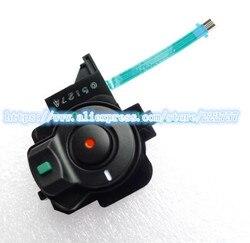 Repair Parts For Sony PXW-X160 PXW-X180 Power Switch Block Assy