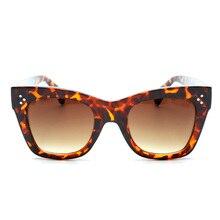 Hot Female Sunglasses Polarized Sun Glasses Fashion Summer Outdoor Eyeglasses Eyewear  Women Shades Cover Spectacles