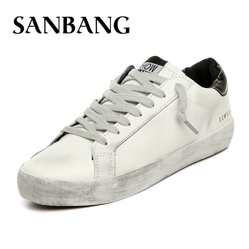 New Brand Designer 2018 Italy Golden Genuine Leather Casual Women Trainers Gose star shoes Breathe Shoes Footwear Zapatillas py5 2017 italy new brand designer golden genuine leather casual men shoes goose all sport star breathe shoes footwear zapatillas