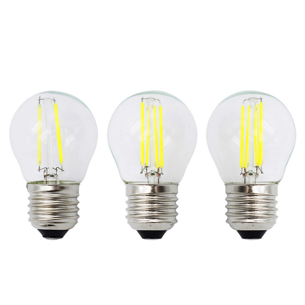 Online Get Cheap Dimmable Fluorescent Bulbs Alibaba Group