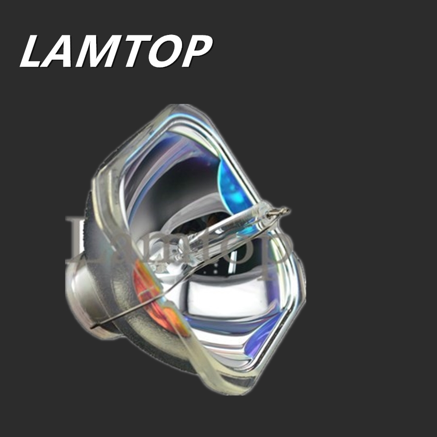 Free shipping  Easily starting  projector bulb /projector lamp  ELPLP64   fit for EB-1840W  EB-1850W free shipping easily starting projector bulb elplp71 fit for eb 485w eb 485wt