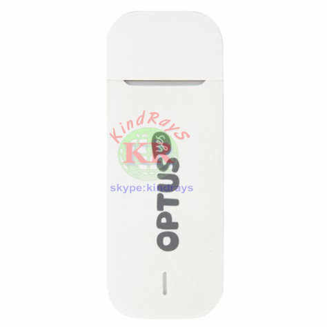Unlocked Huawei E3351 HiLink 43,2 Mbps 3g USB UltraStick Dongle Wireless Modem Mobiele