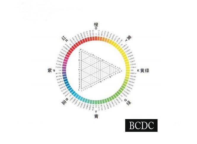 finecolour Эс integrate 72 цветов комплект исполнителя манера письма маркером