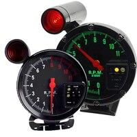 Tachometer Motor Best Price
