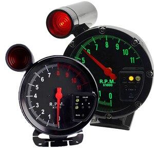 Auto Car Tachometer Stepper mo