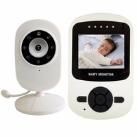https://ae01.alicdn.com/kf/HTB1HZUIB8mWBuNkSndVq6AsApXaU/Babykam-Video-Baby-Monitor-Wireless-2-4-LCD-IR-Night-Light-Vision-Intercom-3-Lullabies.jpg