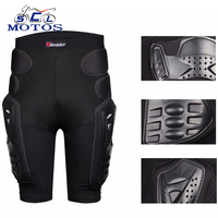 Sclmotos-Outdoor Sports Protective Hockey Armor Off-Road Shorts Protective Gear Skiing Gear Hip Pad Protection Butt Pads