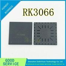 2 teile/los RK3066 3066 ROCKCHIP MIKROCOMPUTERSTEUERUNG CHIP NEUE