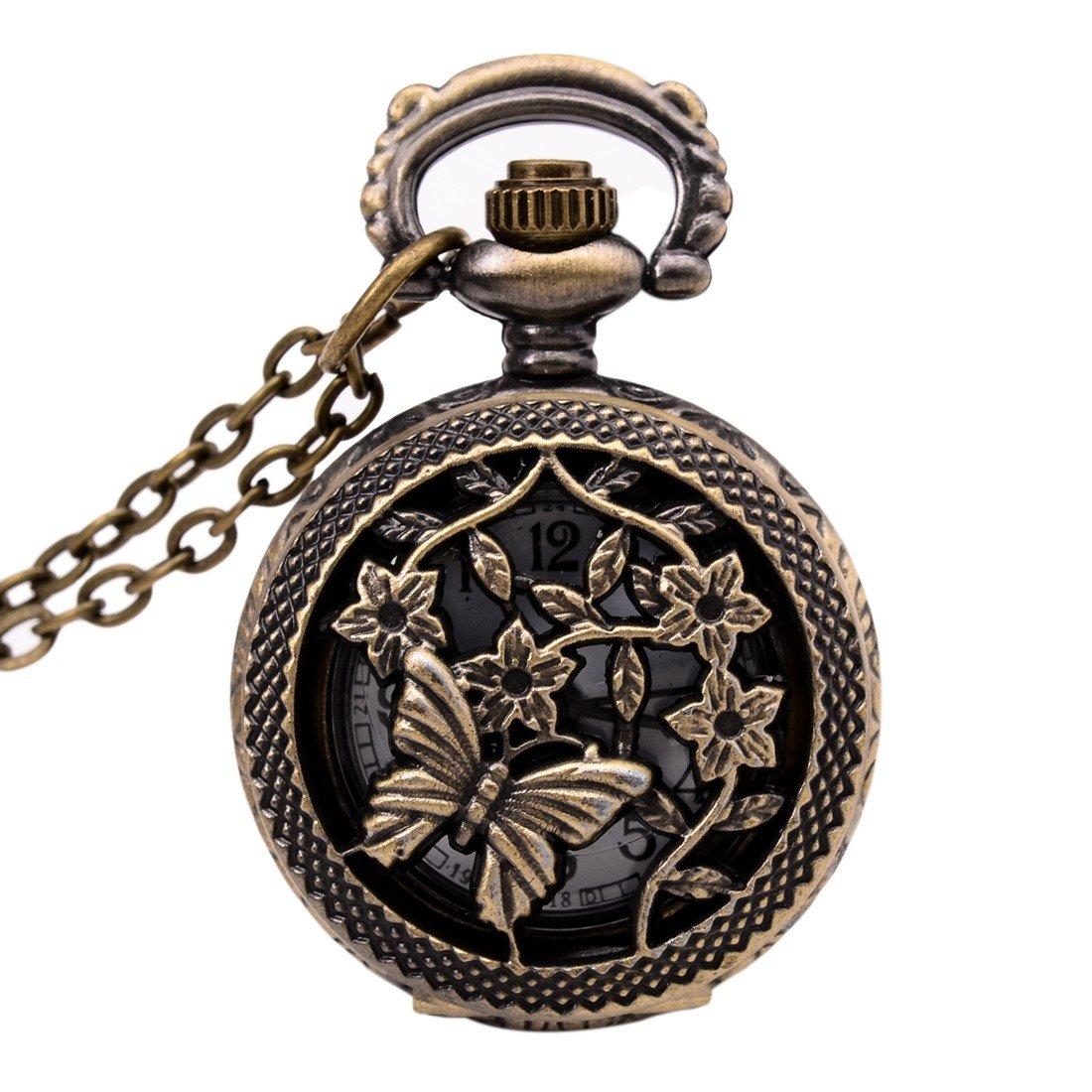 Wholesale Watches Vintage Bronze 31.5