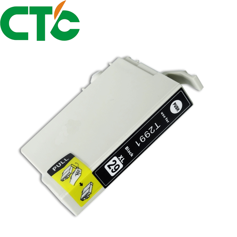 4 Pack T2991 29xl Ink Cartridges Compatible for INK XP 235 XP 332 XP 335 X P432 XP 435 XP 247 XP 442 XP 342 XP 345 in Ink Cartridges from Computer Office