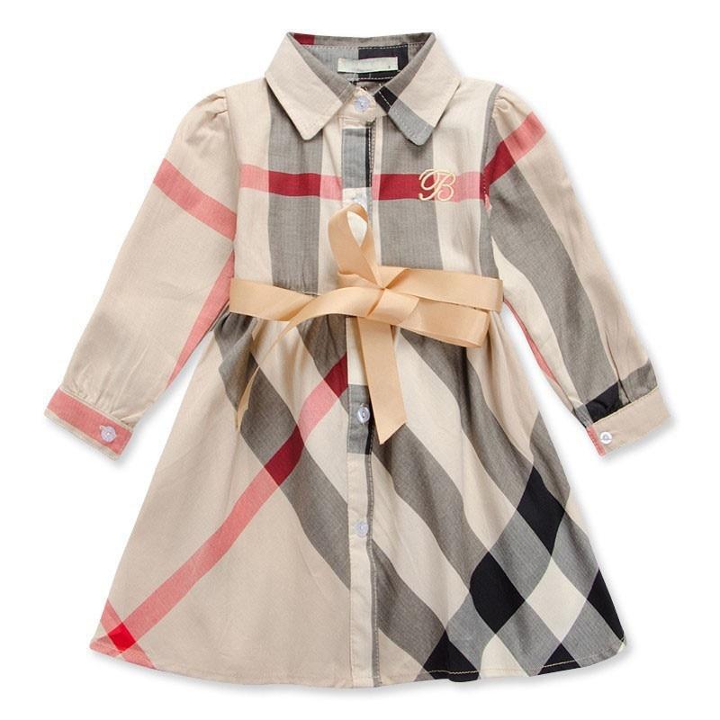 36669f16d0c8f robe bebe marque