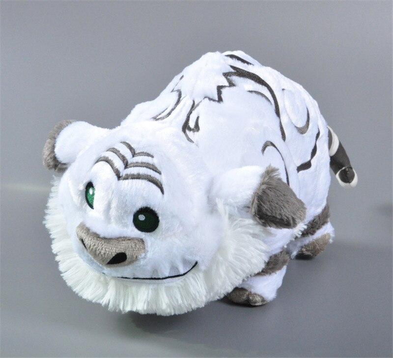 Feen Tinkerbell/Legende Der NeverBeast Anime Plüschtier Weiche Angefüllte Kawaii Plüsch Tier Puppe Für Kinder Spielzeug 48 cm