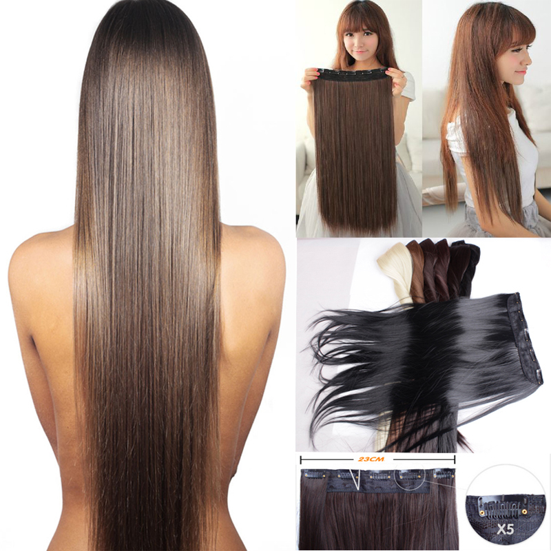 Real hair extensions 30 inches trendy hairstyles in the usa real hair extensions 30 inches pmusecretfo Choice Image