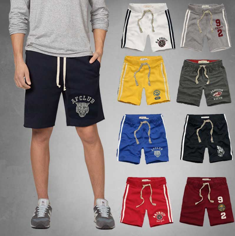 Cheap Designer Shorts Promotion-Shop for Promotional Cheap ...