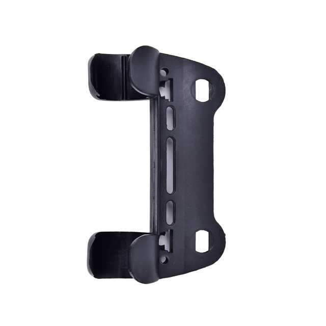 New 1 Pcs Cycling Bike Bicycle Pump Holder Portable Pump Retaining