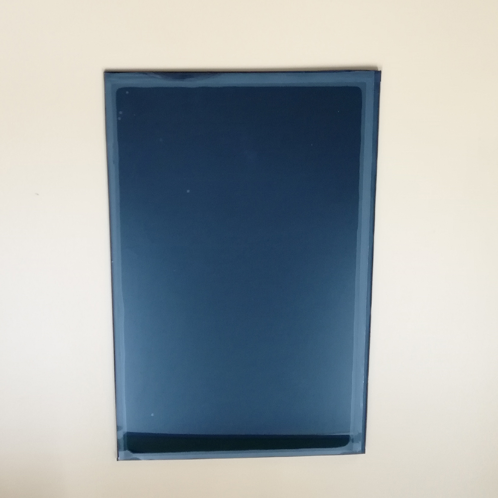 Per Samsung Galaxy Tab 2 10.1 GT-P5100 P5110 P5113 LCD Pannello di Visualizzazione Dello Schermo del Monitor Modulo di Prova di 100%