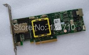 Almacenamiento adaptec ASR-5445/512 MB PCI-E SAS RAID SATA controlador