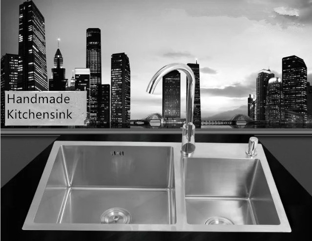 Wholesale & retail stainless steel kitchen sink / made in china ...