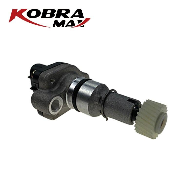 OEM# 83181-12050 Vehicle Speed Sensor for Toyota Rav4 Mr2 Camry Solara Lexus