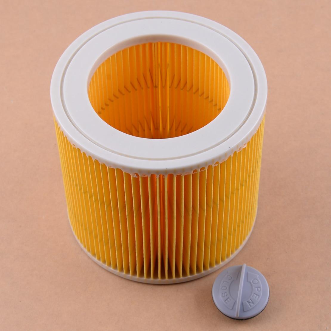 talla 2 Modelador De Color-Taper punto suave punta de marfil