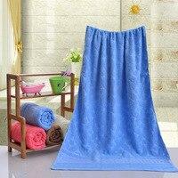 2016 Daily Adult Cotton Towel Bath Towel Wholesale Hotel Use