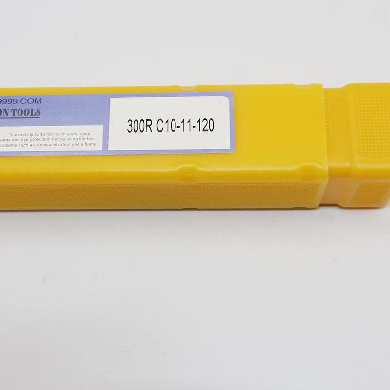 1 шт. BAP 300R C10 11 120 1 т сменный Фрезерный резак Держатель Инструмент Для APMT1135 вставки