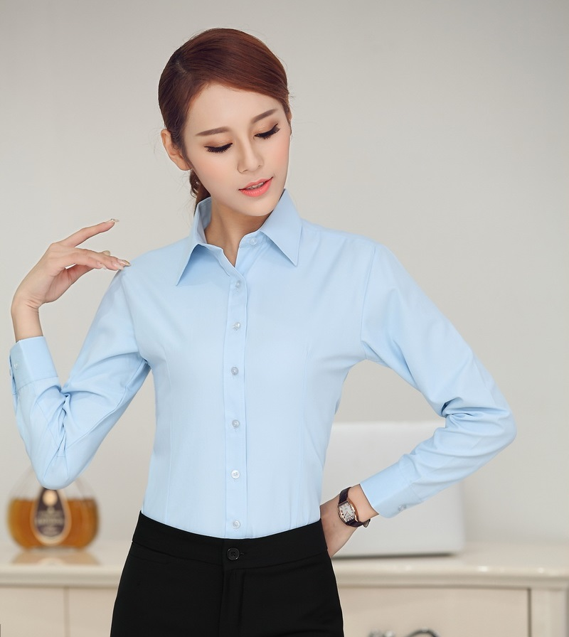 Compare Prices on Womens Work Shirts Uniforms- Online Shopping/Buy ...