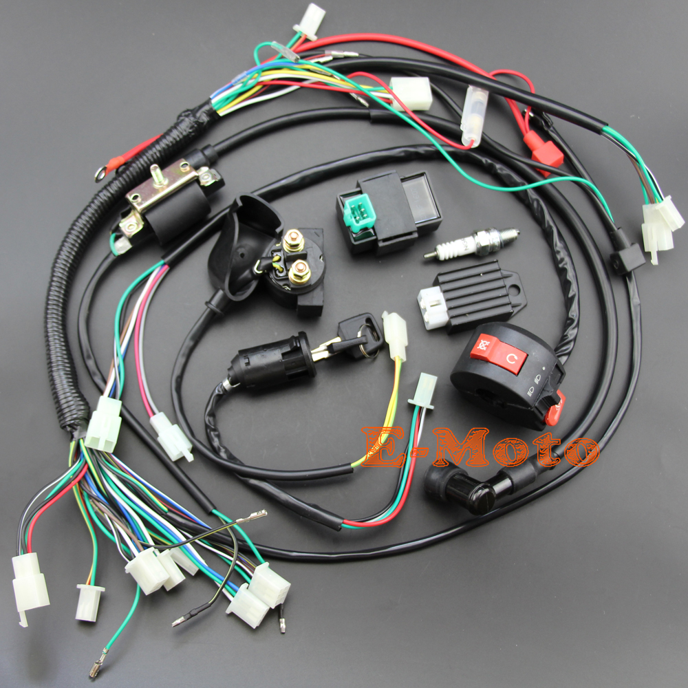 1995 mercedes s320 engine wiring harness 1995 mercedes mercedes wiring harness problems mercedes wiring harness recall