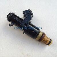 Bocal de substituição para injetor de combustível  bocal de substituição para 2004 acura rsx tipo s 02-03 acura rsx k20a2