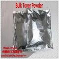 Großtonerpulver Für Casio N6000 Drucker Laser  Verwenden Für Casio 6000 Toner Refill Pulver  Farblasertonerpulver Für Casio N6000|powder coat galvanized steel|powder potatopowder base -