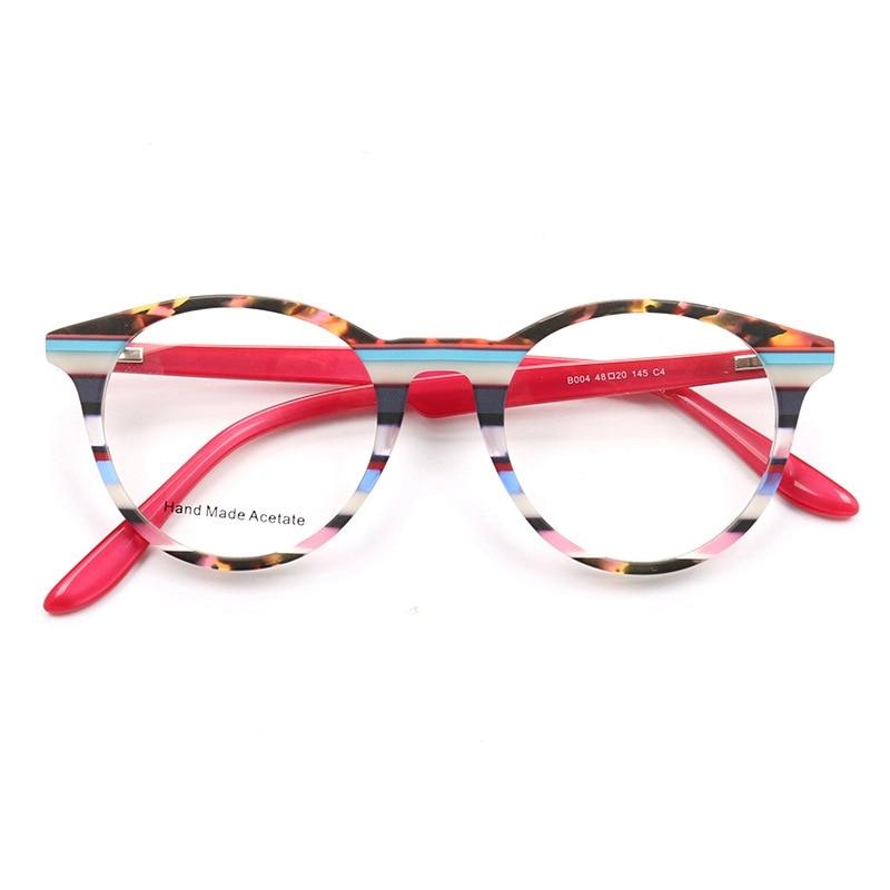 olho borboleta óculos quadro feminino miopia óptica