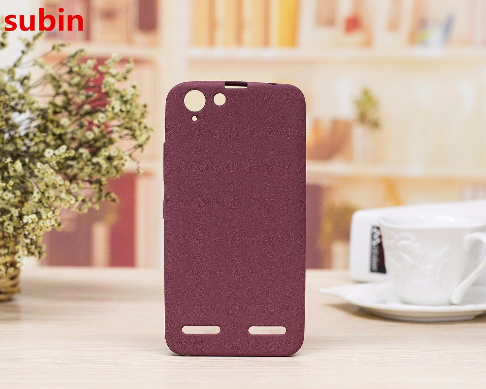 For Lenovo Vibe K5 Plus Case Luxury Embroidered Plush Paint 3D Stereo Soft Back Cover For Lenovo A6020a46 K5 Plus Phone Bag
