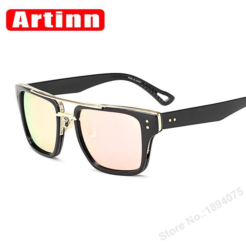 Sheshe luksoze për syze dielli me cilësi të lartë sheshi për - Aksesorë veshjesh - Foto 3