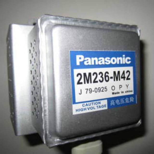 Magnetron Forno A Microonde Parts per 2M236 M42, Forno A Microonde Magnetron 2M236 M42 Forno A Microonde Magnetron