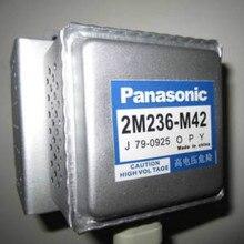 Magnetron Mikrowelle Teile für 2M236 M42, Mikrowelle Magnetron 2M236 M42 Mikrowelle Magnetron