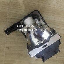 BenQ 5J.J2G01.001 Original Replacement Lamp For PB8253,PB8263,PB8258 Projectors (UHP300W)
