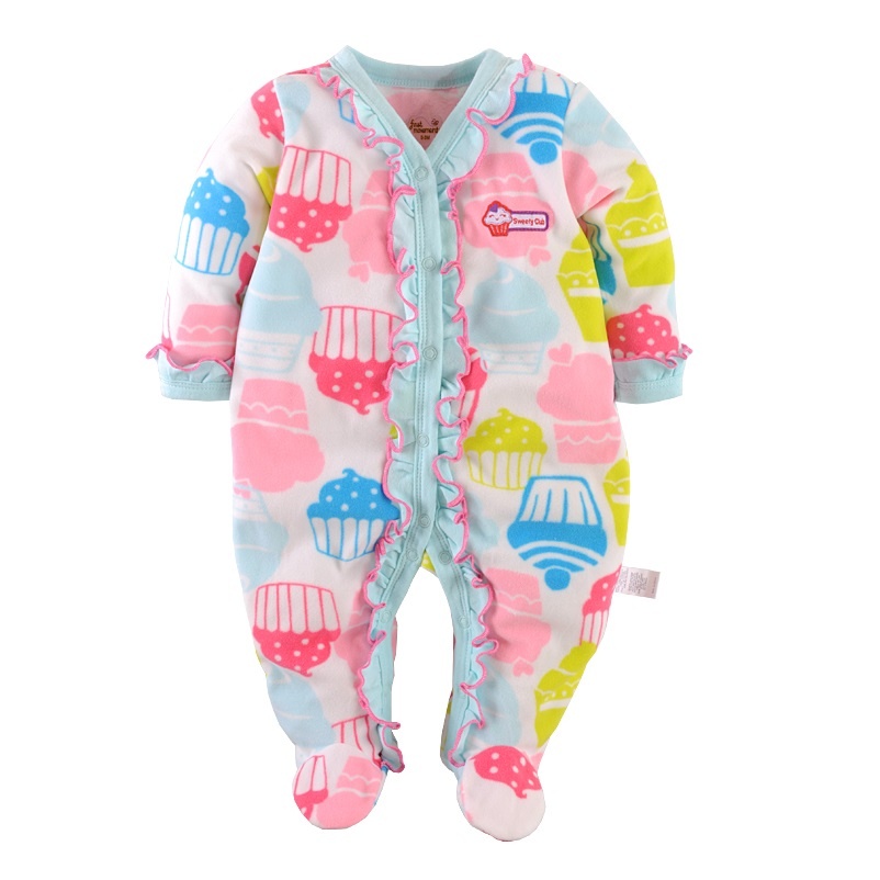 popular baby pajamas with feet buy cheap baby pajamas with feet lots from china baby pajamas. Black Bedroom Furniture Sets. Home Design Ideas