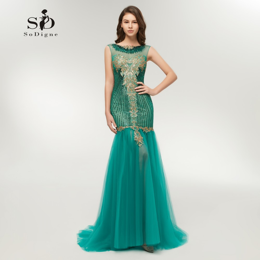 Stunning Sparkly Party Dresses Contemporary - Wedding Ideas ...