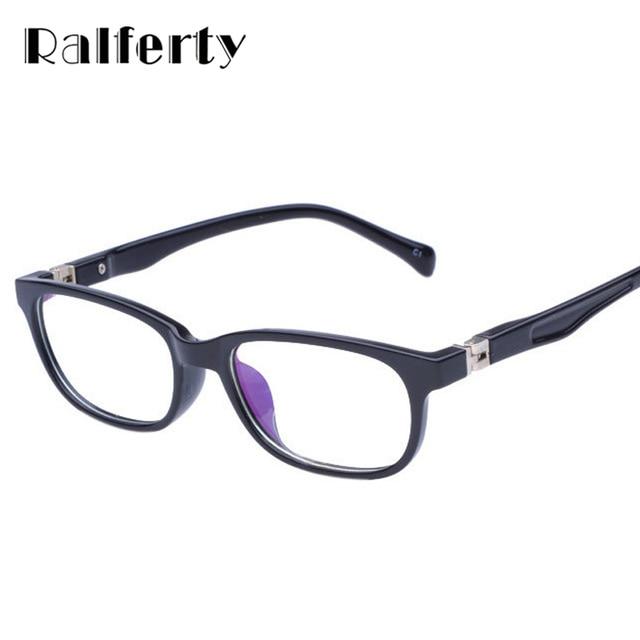 Aliexpress.com : Buy Ralferty High Quality Child TR90 Frame Glasses ...