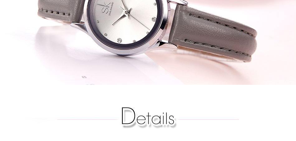 women-watch---K0008L--PC_11