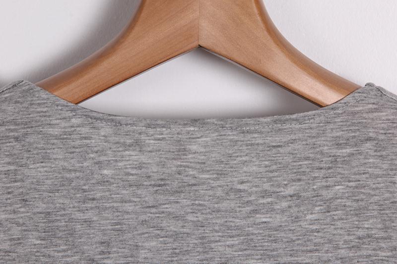 HTB1HZfqMVXXXXc3XFXXq6xXFXXX0 - Autumn T Shirt Women Long Sleeve Slim Fit Solid