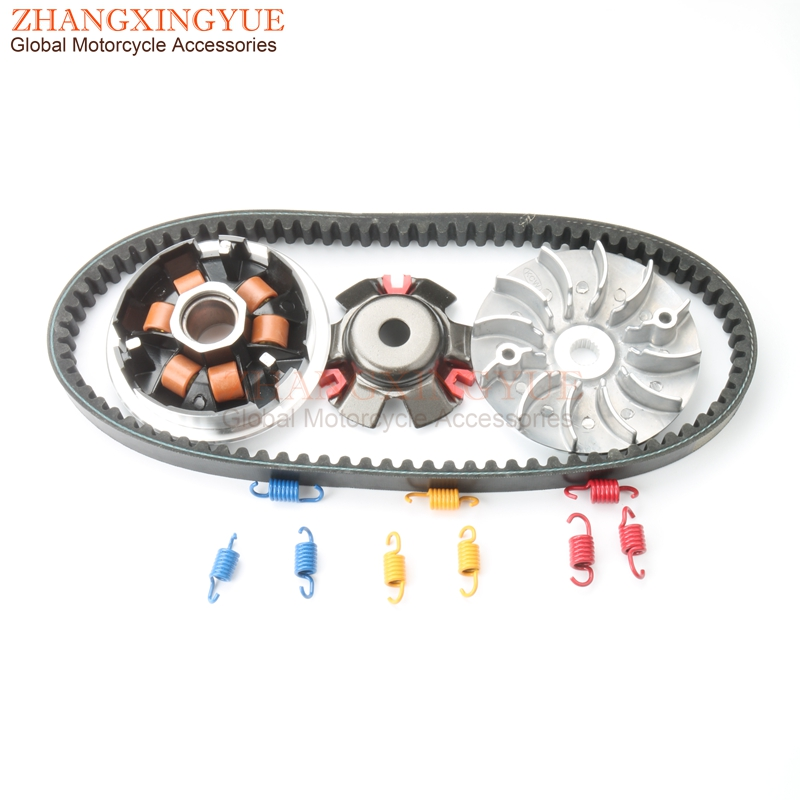zhang020