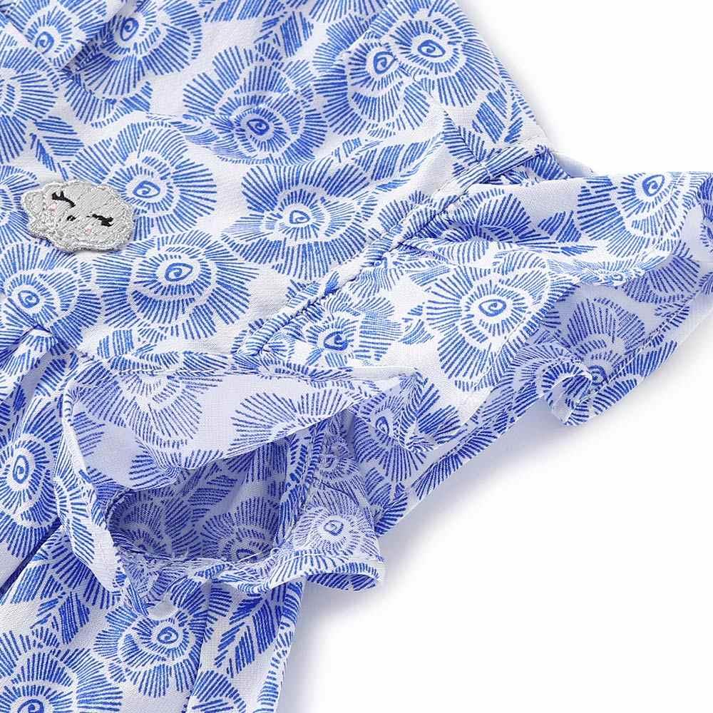 Balabalострое платье для новорожденных девочек; одежда без рукавов; платье принцессы; Одежда для девочек; однотонные летние платья