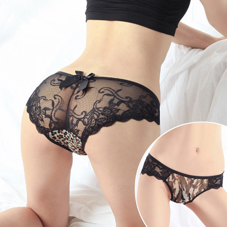 Online Buy Wholesale thong chinese from China thong chinese ...