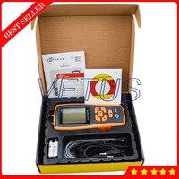 نطاق قياس 350kPa GM520 محمول USB مقياس الضغط الرقمي مقياس الضغط