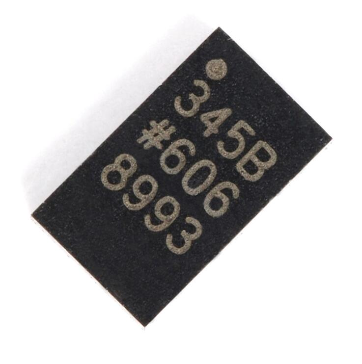 100pcs/lot ADXL345BCCZ ADXL345 345B 100pcs lot 20d221k