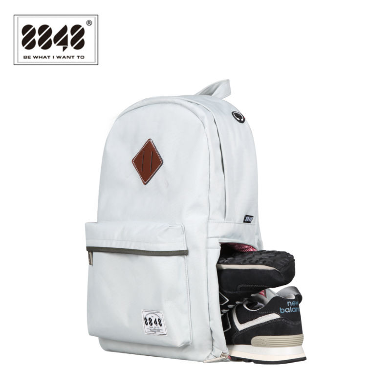 Cool Backpacks Women | Frog Backpack