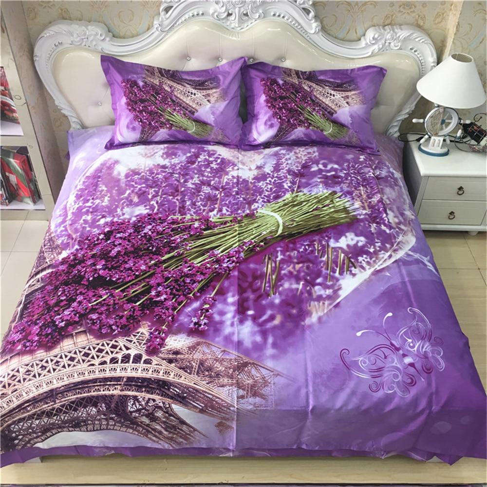 King Bedroom Suites King Bedroom Suite Promotion Shop For Promotional King Bedroom