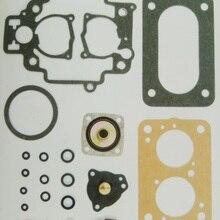 500 компл./лот карбюратор ремонт Наборы сумка для FIAT двигателя 16010-B16G0 16010B16G0 7698303 карбюратор